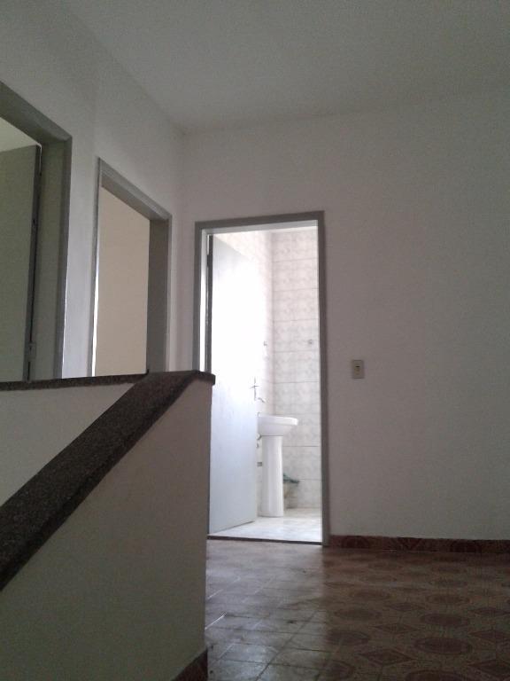 Casa 3 Dorm, Vila Tijuco, Guarulhos (SO1202) - Foto 7