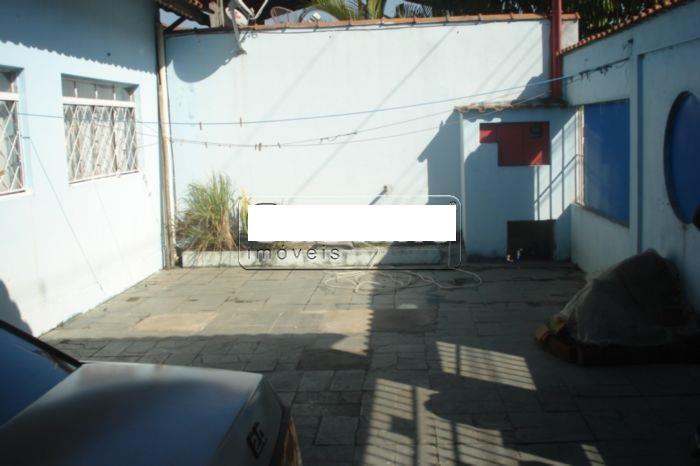 Casa 2 Dorm, Gopoúva, Guarulhos (CA0714)