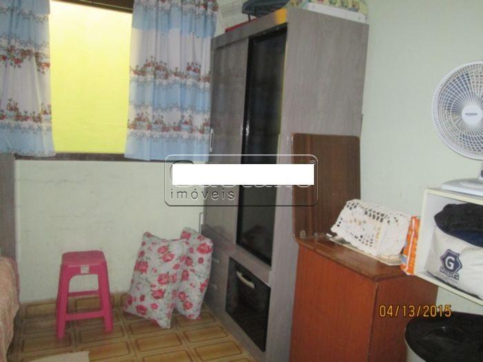 Casa 3 Dorm, Picanco, Guarulhos (SO1240) - Foto 7
