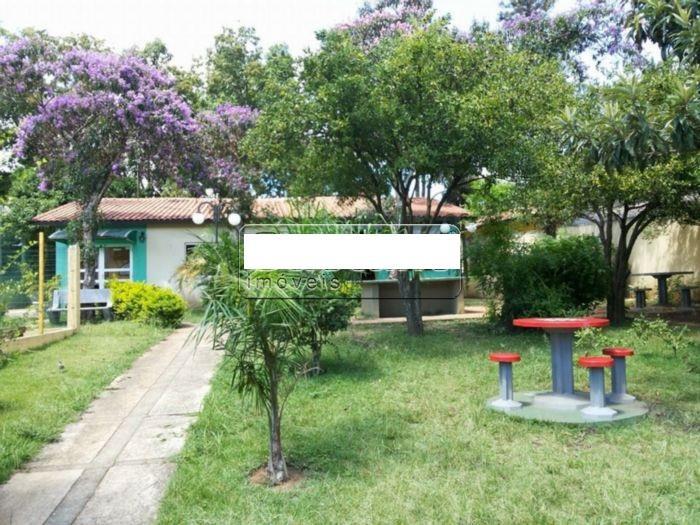 Casa 2 Dorm, Parque Cecap, Guarulhos (SO1194) - Foto 5