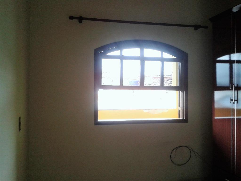 Casa 3 Dorm, Jardim Cumbica, Guarulhos (CA0677) - Foto 11