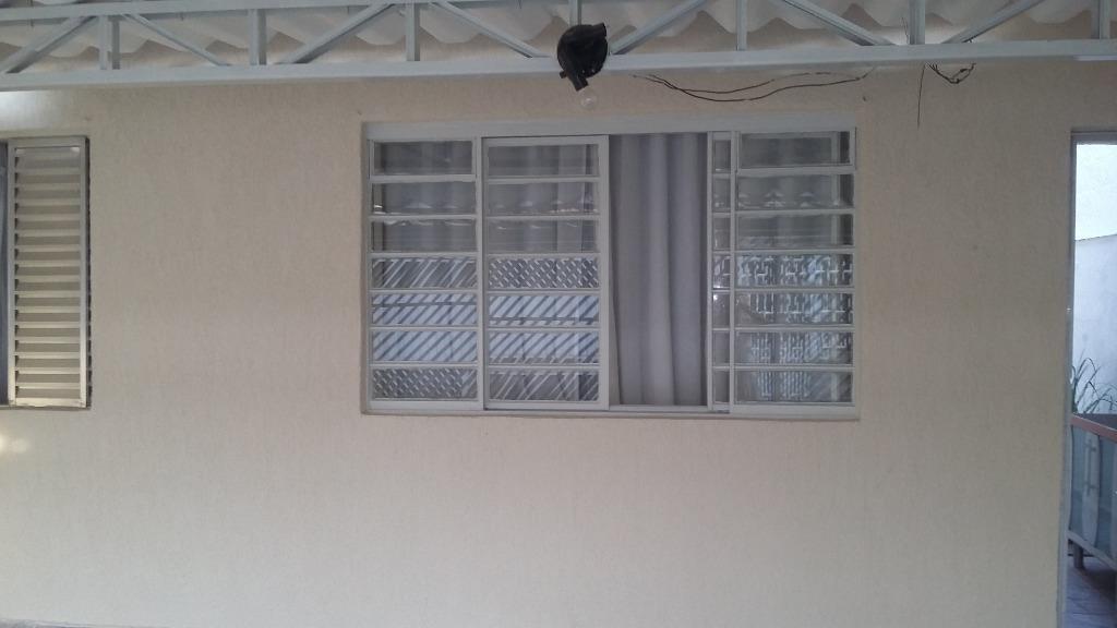 Casa 3 Dorm, Vila Galvão, Guarulhos (CA0663) - Foto 10
