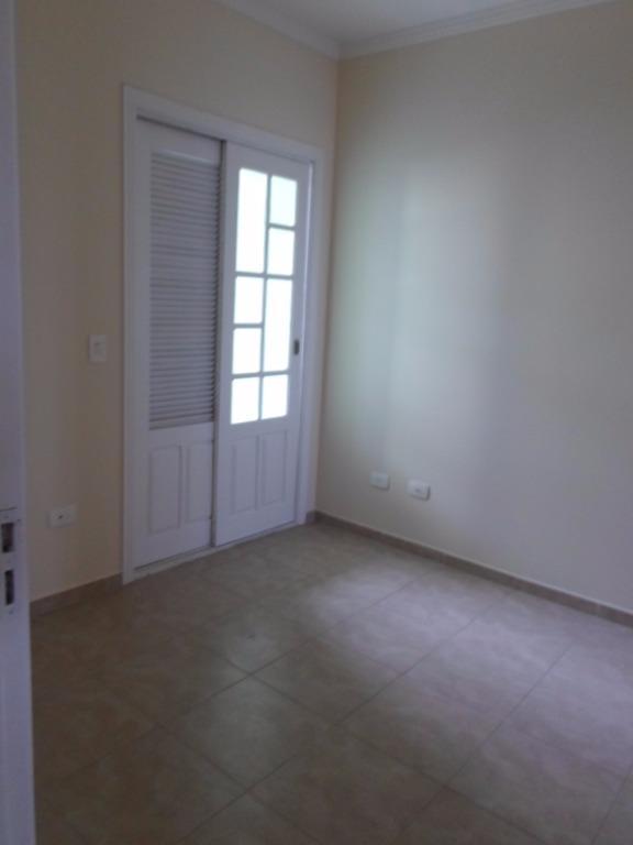 Imobiliária Compare - Casa 3 Dorm, Vila Milton - Foto 2