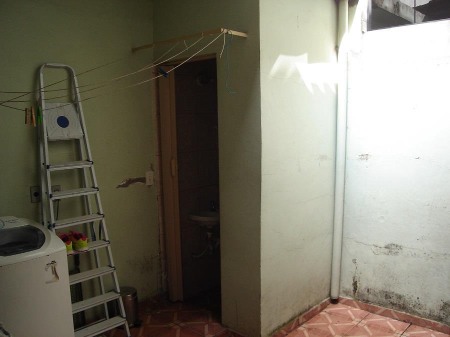 Casa 2 Dorm, Macedo, Guarulhos (SO1183) - Foto 8