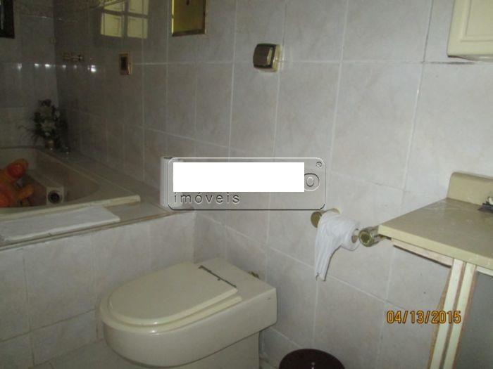 Casa 3 Dorm, Picanco, Guarulhos (SO1240) - Foto 9