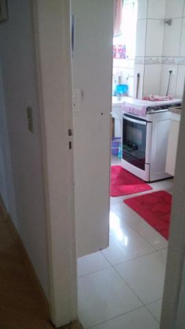 Apto 2 Dorm, Gopoúva, Guarulhos (AP3254) - Foto 6