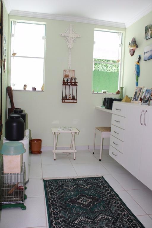 Casa 3 Dorm, Parque Residencial Itapeti, Mogi das Cruzes (CA0642) - Foto 14