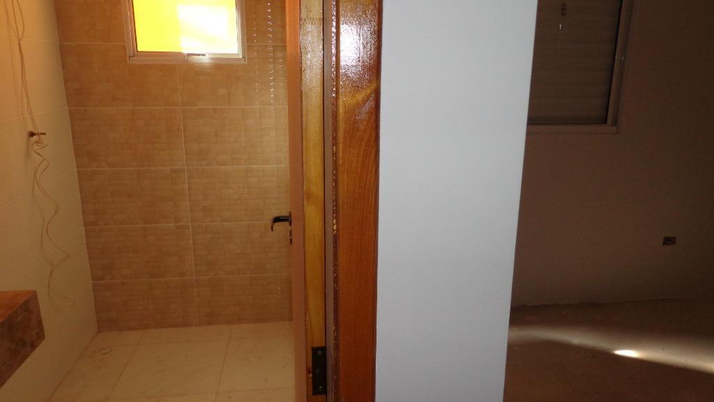 Casa 2 Dorm, Torres Tibagy, Guarulhos (CA0658) - Foto 17