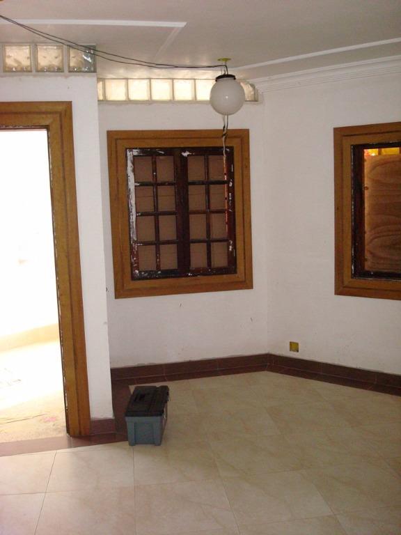 Casa 3 Dorm, Jardim Tremembé, São Paulo (SO1276) - Foto 13