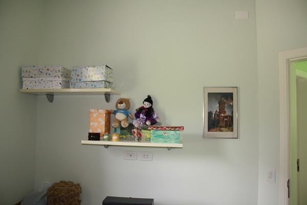 Casa 3 Dorm, Parque Residencial Itapeti, Mogi das Cruzes (CA0642) - Foto 10