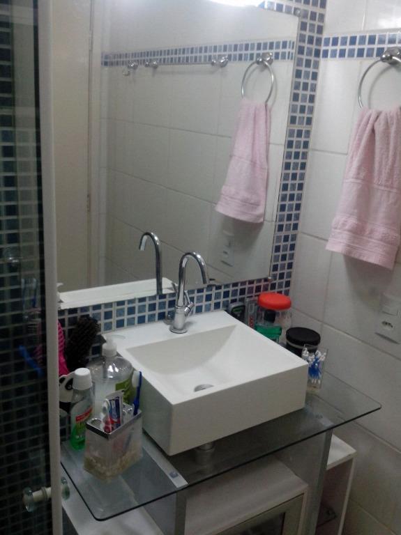 Imobiliária Compare - Apto 2 Dorm, Bonsucesso - Foto 9