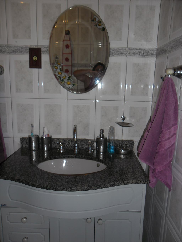 Imobiliária Compare - Casa 2 Dorm, Vila Itapegica - Foto 9