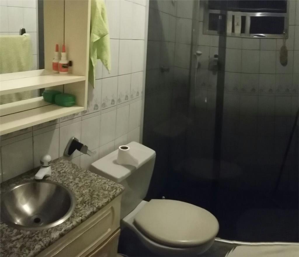 Apto 2 Dorm, Centro, Guarulhos (AP2719) - Foto 4