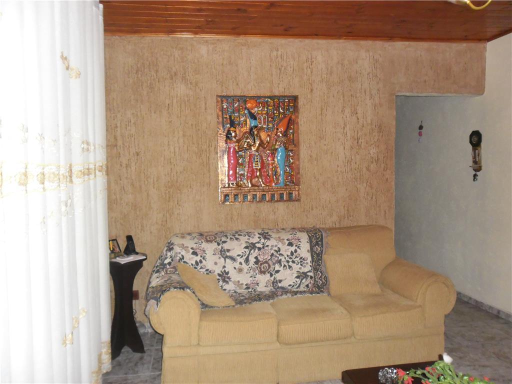Imobiliária Compare - Casa 2 Dorm, Vila Itapegica - Foto 5