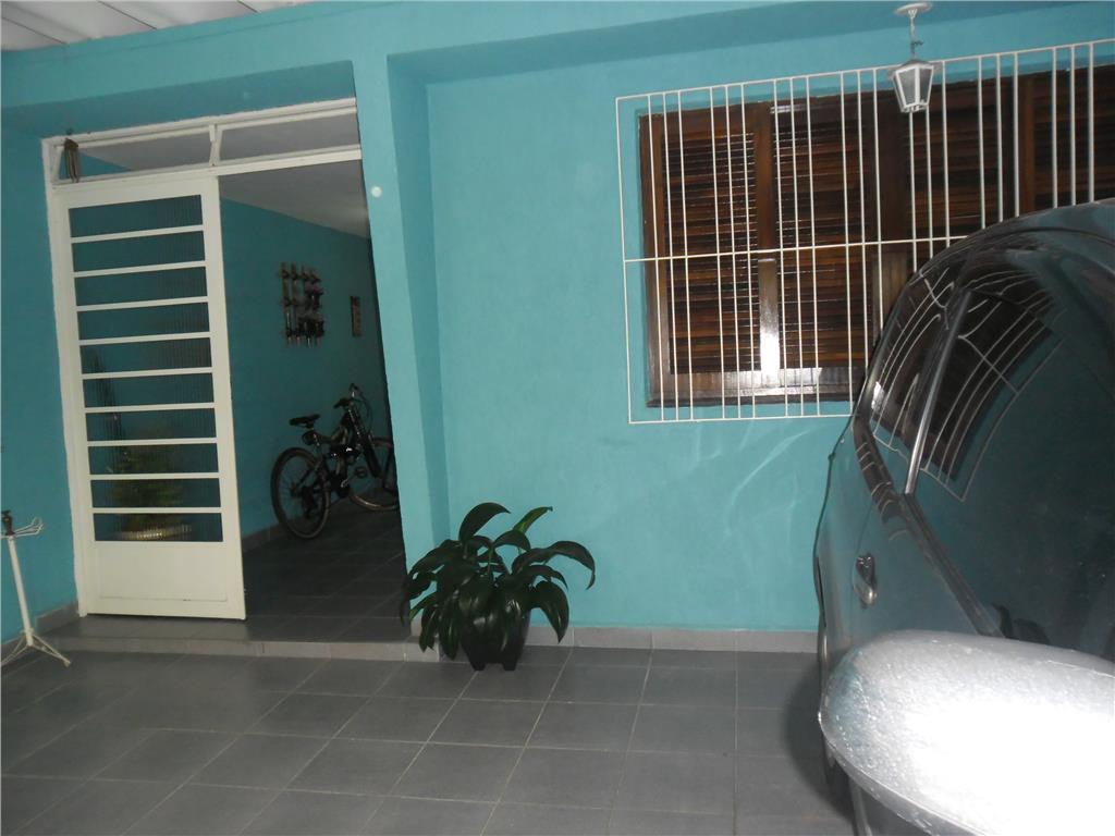 Imobiliária Compare - Casa 2 Dorm, Vila Itapegica - Foto 20
