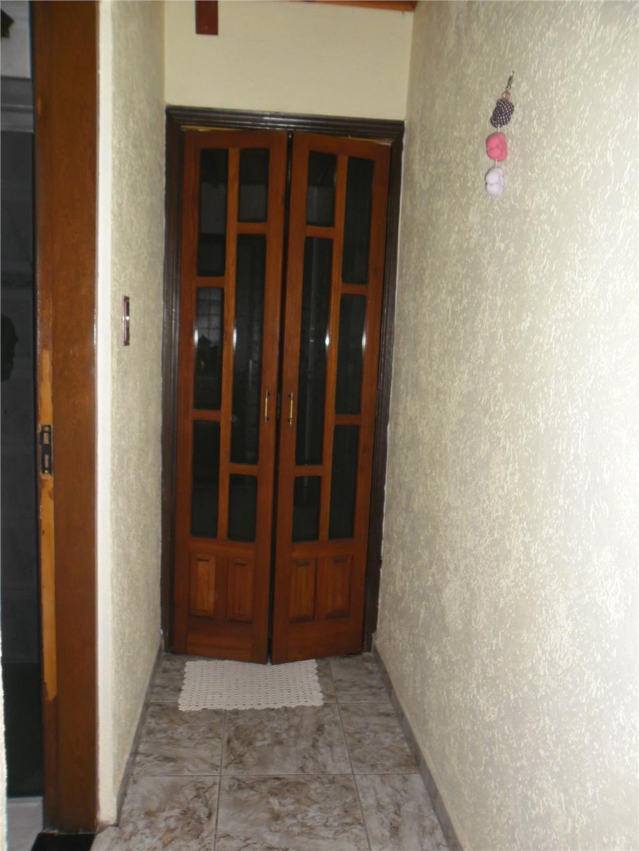 Imobiliária Compare - Casa 2 Dorm, Vila Itapegica - Foto 6