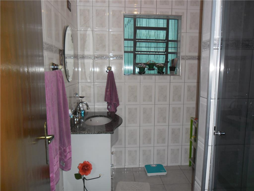 Imobiliária Compare - Casa 2 Dorm, Vila Itapegica - Foto 10