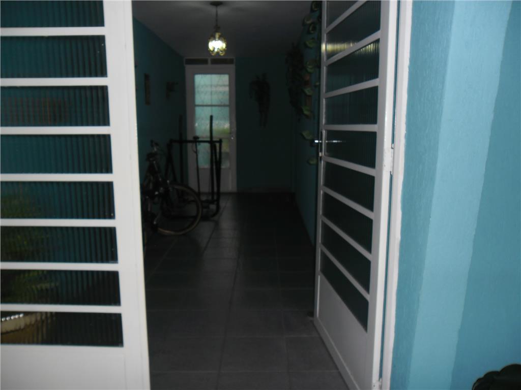 Imobiliária Compare - Casa 2 Dorm, Vila Itapegica - Foto 18