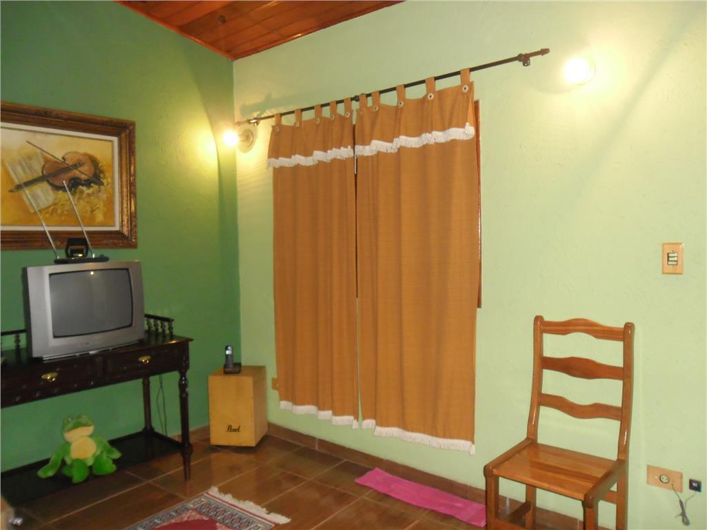 Imobiliária Compare - Casa 2 Dorm, Vila Itapegica - Foto 16
