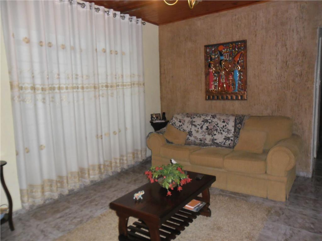 Imobiliária Compare - Casa 2 Dorm, Vila Itapegica - Foto 3