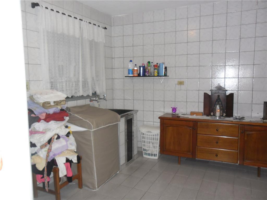 Imobiliária Compare - Casa 2 Dorm, Vila Itapegica - Foto 13