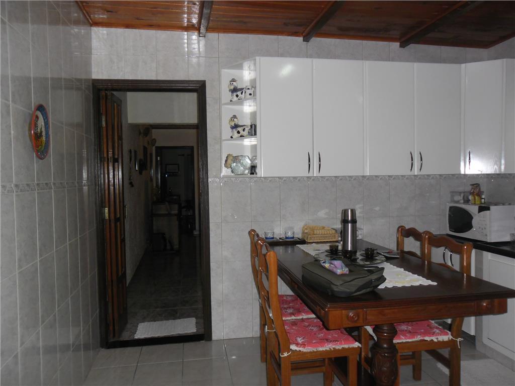 Imobiliária Compare - Casa 2 Dorm, Vila Itapegica - Foto 12