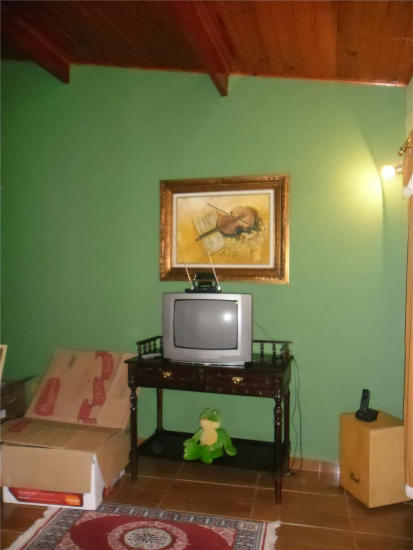 Imobiliária Compare - Casa 2 Dorm, Vila Itapegica - Foto 15