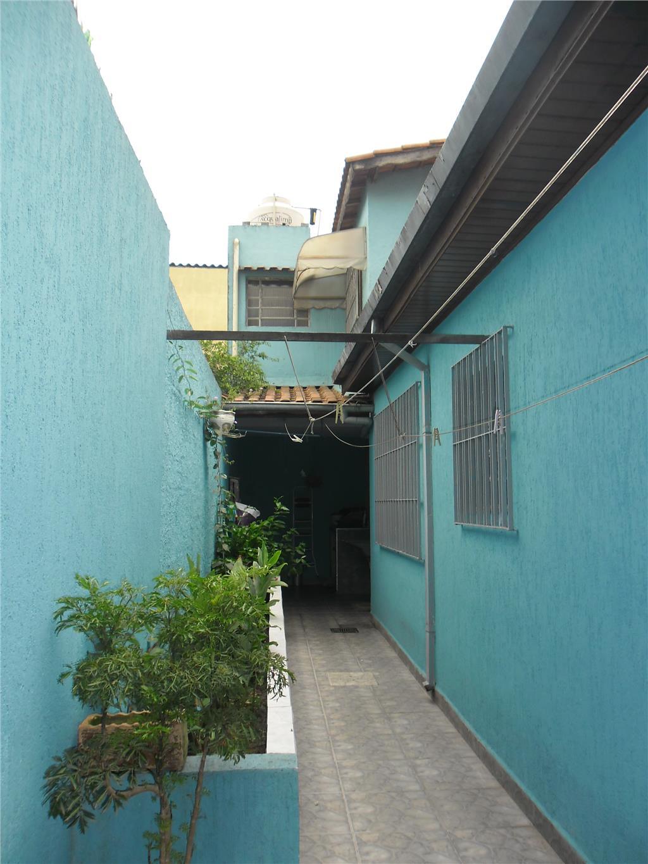 Imobiliária Compare - Casa 2 Dorm, Vila Itapegica