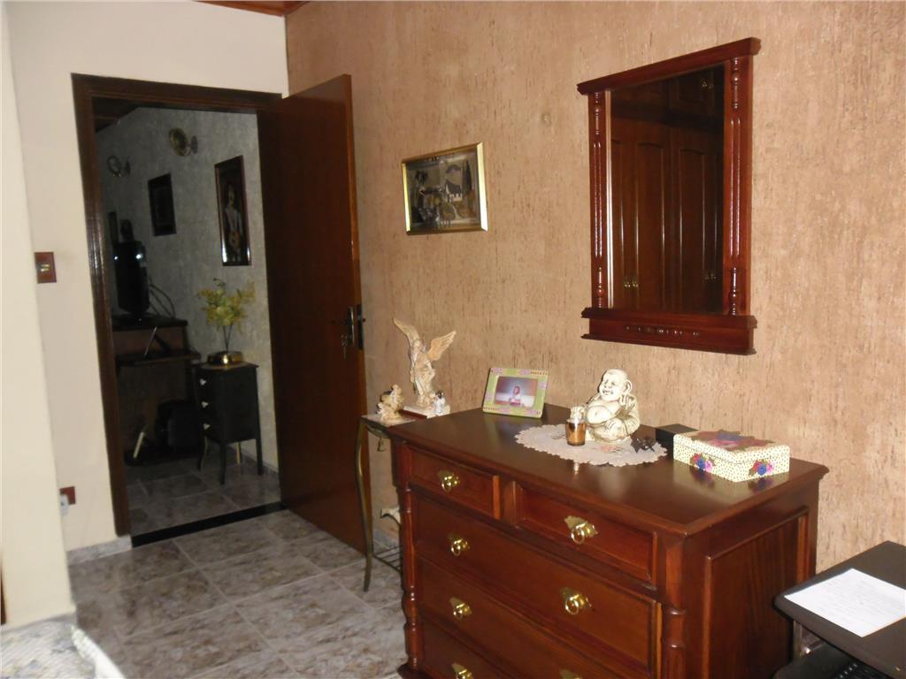 Imobiliária Compare - Casa 2 Dorm, Vila Itapegica - Foto 8