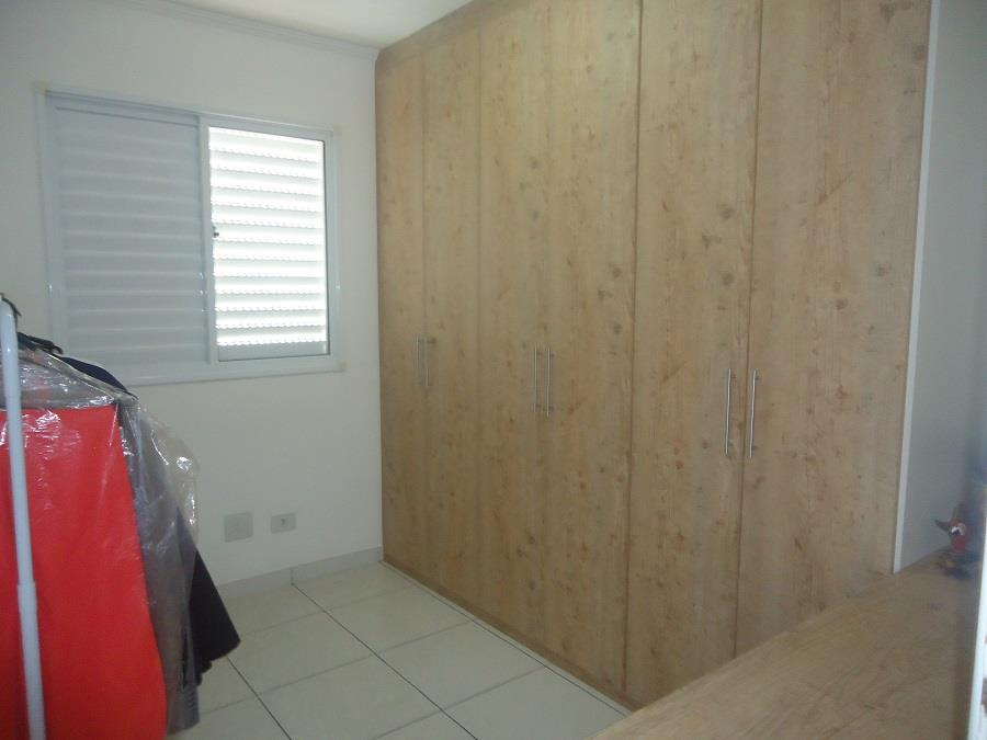 Apto 2 Dorm, Vila Rosália, Guarulhos (AP2753) - Foto 9
