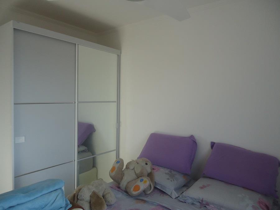 Apto 2 Dorm, Vila Rosália, Guarulhos (AP2753) - Foto 12
