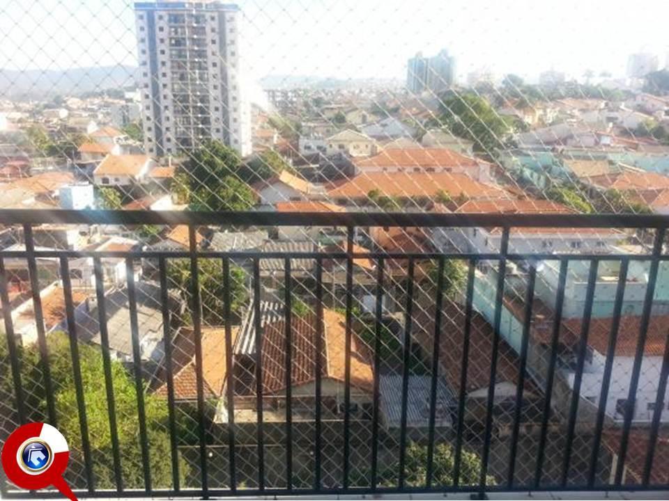 Apto 2 Dorm, Vila Rosália, Guarulhos (AP2129) - Foto 2
