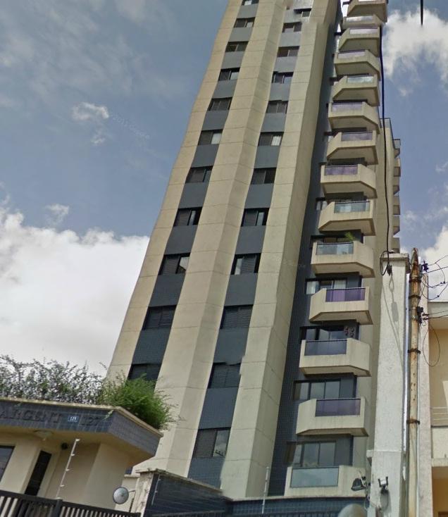 Apto 3 Dorm, Vila Galvão, Guarulhos (AP0191) - Foto 2