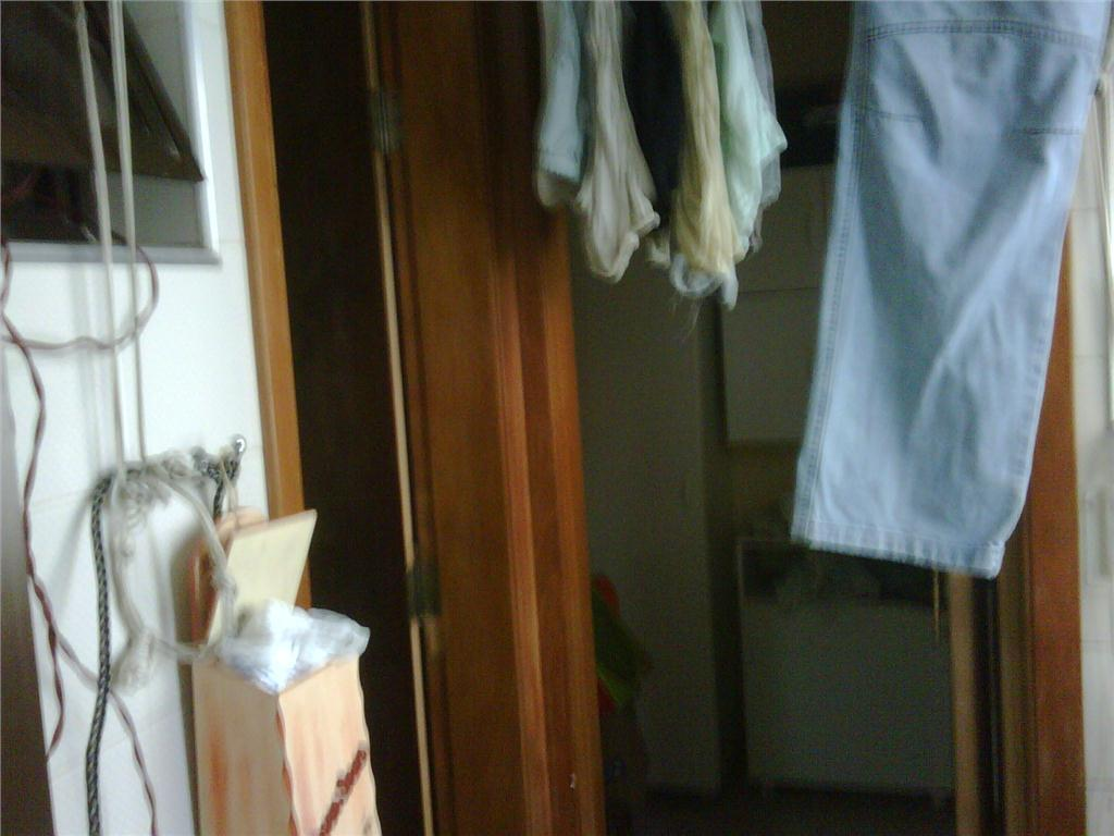 Apto 3 Dorm, Vila Galvão, Guarulhos (AP0300) - Foto 16
