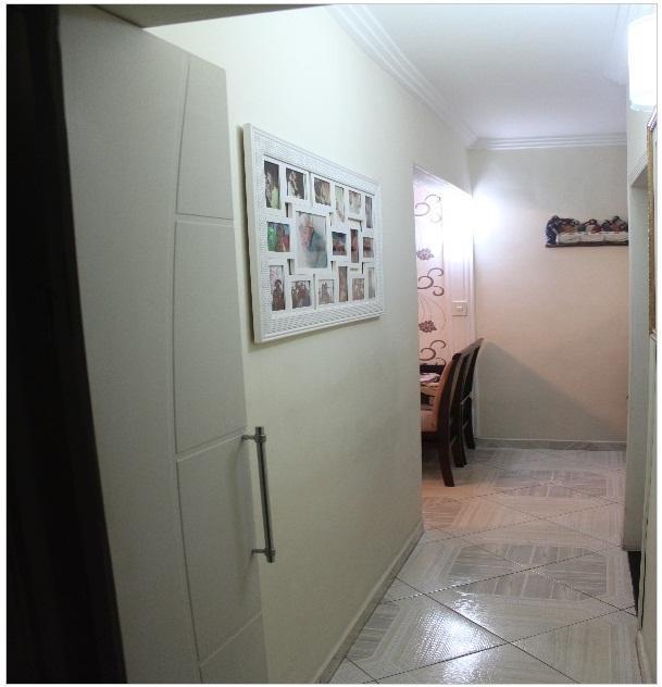 Apto 2 Dorm, Macedo, Guarulhos (AP1696) - Foto 11