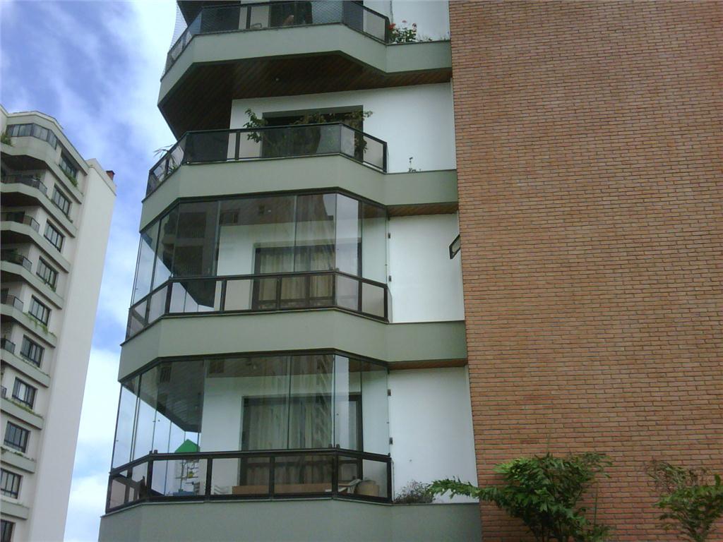 Apto 3 Dorm, Vila Galvão, Guarulhos (AP0300) - Foto 3