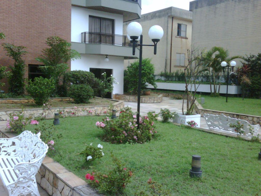 Apto 3 Dorm, Vila Galvão, Guarulhos (AP0300) - Foto 2