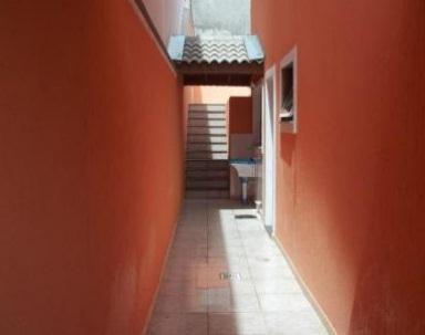Casa 2 Dorm, Bonsucesso, Guarulhos (SO0417) - Foto 9