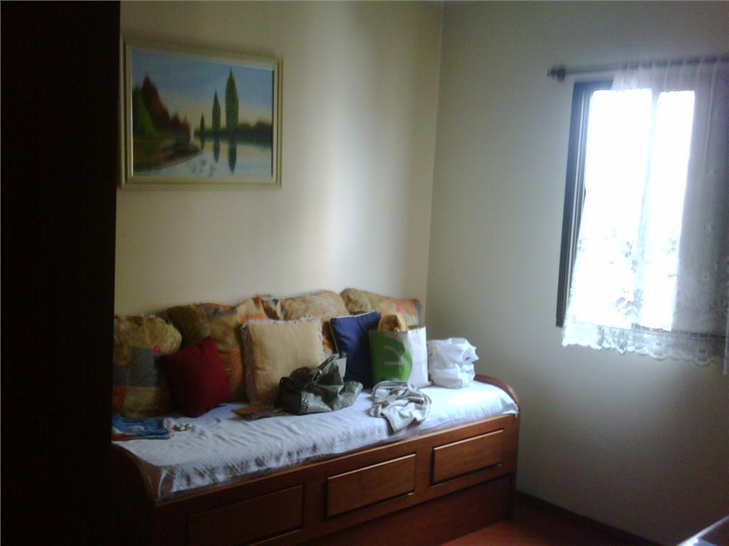 Apto 3 Dorm, Vila Galvão, Guarulhos (AP0300) - Foto 19