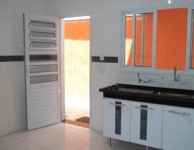 Casa 2 Dorm, Bonsucesso, Guarulhos (SO0417) - Foto 6