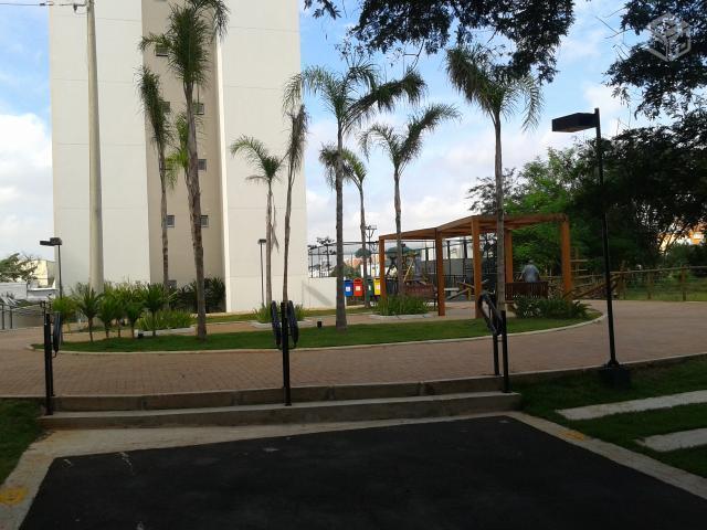 Apto 2 Dorm, Cocaia, Guarulhos (AP2229) - Foto 5