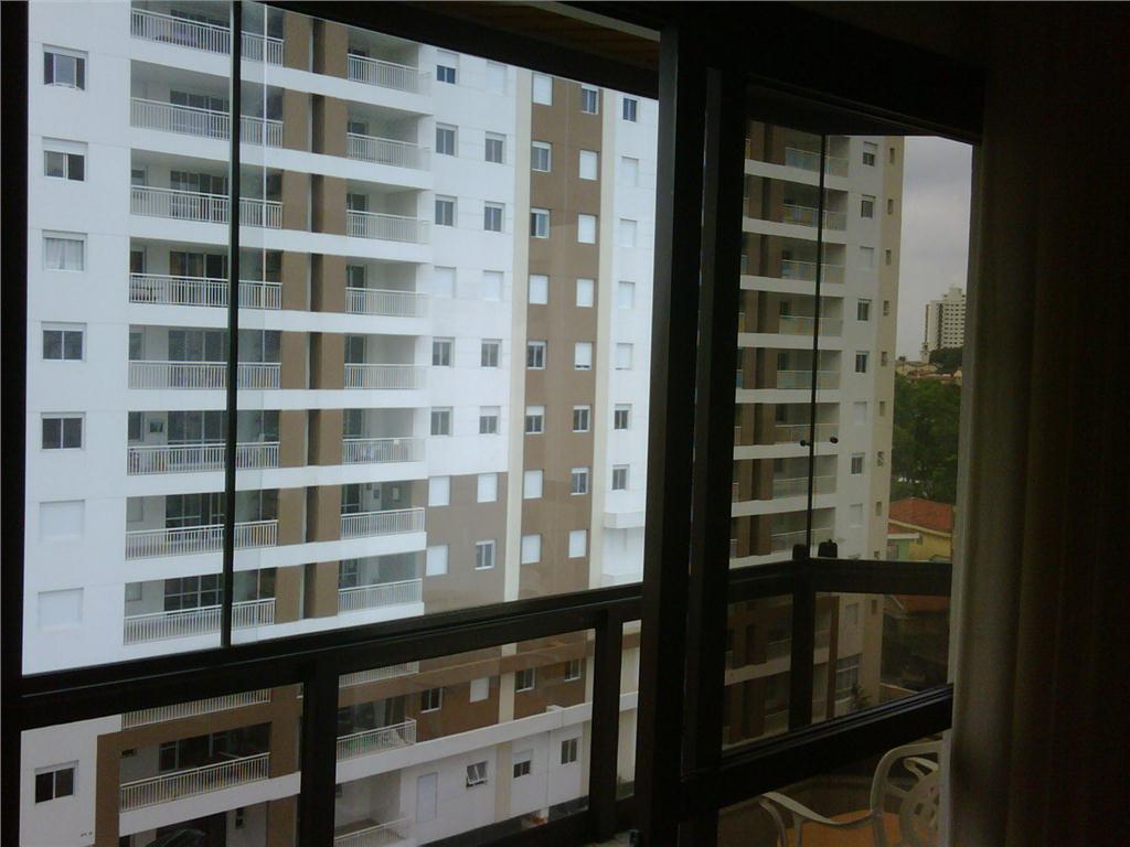 Apto 3 Dorm, Vila Galvão, Guarulhos (AP0300) - Foto 8
