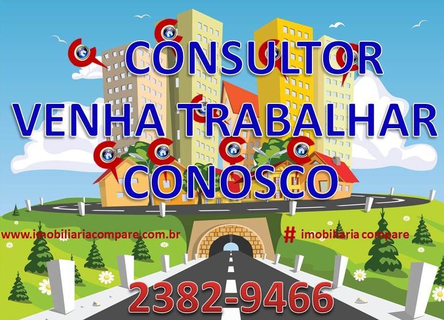 Terreno, Vila Rosália, Guarulhos (TE0044) - Foto 3