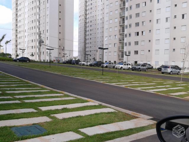 Apto 2 Dorm, Cocaia, Guarulhos (AP2229) - Foto 6