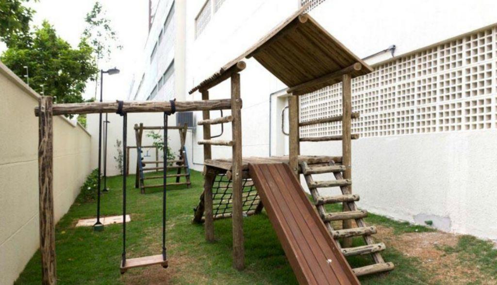 Apto 2 Dorm, Centro, Guarulhos (AP1535) - Foto 19
