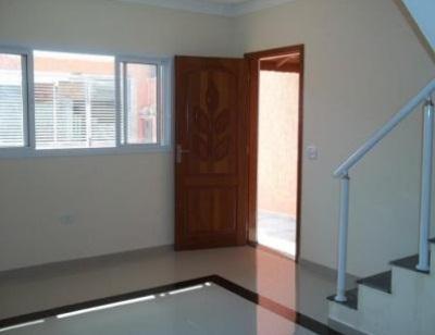Casa 2 Dorm, Bonsucesso, Guarulhos (SO0417) - Foto 5