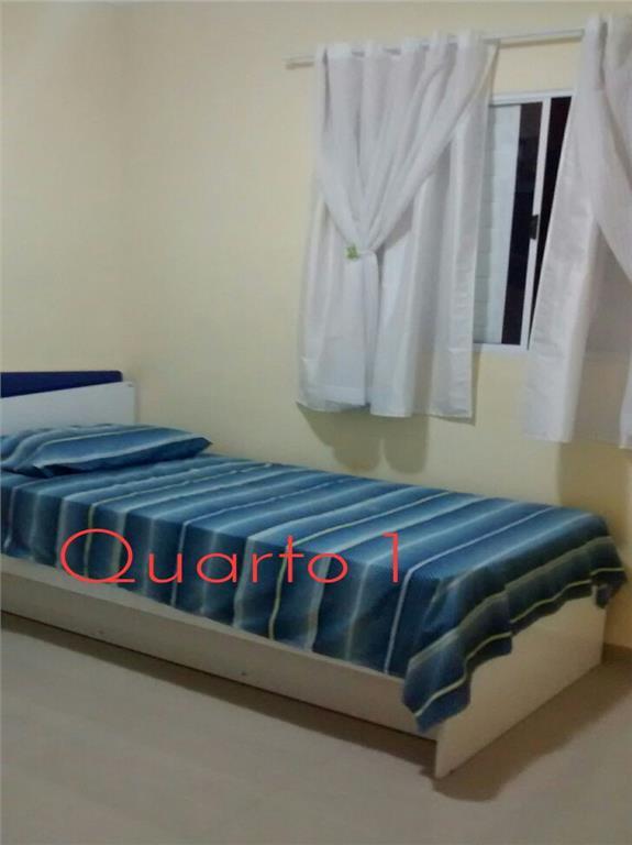 Casa 3 Dorm, Parque Continental, Guarulhos (SO1096) - Foto 20