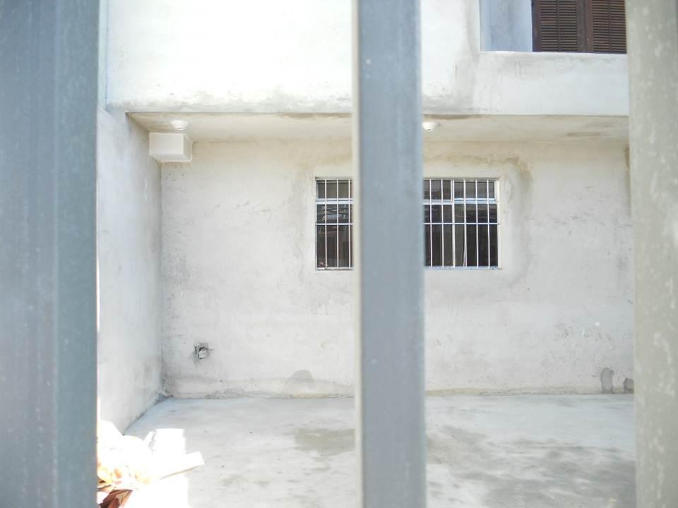 Casa 3 Dorm, Residencial Parque Cumbica, Guarulhos (SO0617)
