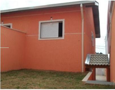 Casa 2 Dorm, Bonsucesso, Guarulhos (SO0417) - Foto 7