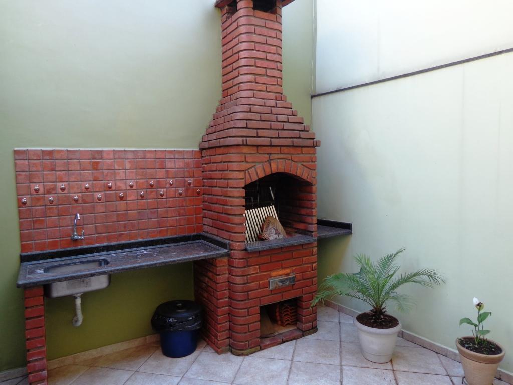 Casa 3 Dorm, Jardim Vila Galvão, Guarulhos (SO0663) - Foto 9